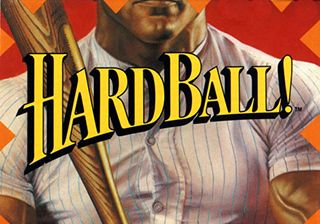 HardBall! download free Symbian game. Daily updates with the best sis games.