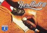 In addition to the sis game  for Symbian phones, you can also download HardBall 3 for free.
