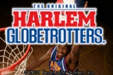 In addition to the sis game Medal of Honor: Infiltrator for Symbian phones, you can also download Harlem Globetrotters World Tour for free.