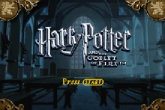 In addition to the sis game Bejeweled Twist for Symbian phones, you can also download Harry Potter and the Goblet of Fire for free.