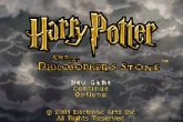 In addition to the sis game Doom for Symbian phones, you can also download Harry Potter and the Sorcerer's Stone for free.