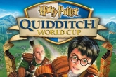 In addition to the sis game The Adventures of TinTin HD for Symbian phones, you can also download Harry Potter: Quidditch world cup for free.
