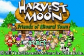 In addition to the sis game Ultimate Mortal Kombat 3 for Symbian phones, you can also download Harvest Moon Friends of Mineral Town for free.