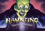 In addition to the sis game  for Symbian phones, you can also download Haunting starring polterguy for free.