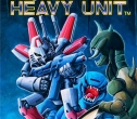 In addition to the sis game Assassin's Creed 3D for Symbian phones, you can also download Heavy unit for free.