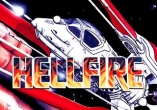 In addition to the sis game  for Symbian phones, you can also download Hellfire for free.