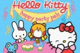 In addition to the sis game Dominoes for Symbian phones, you can also download Hello Kitty Happy Party Pals for free.