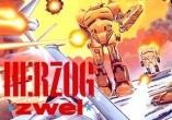 In addition to the sis game Fighters! 3D for Symbian phones, you can also download Herzog zwei for free.