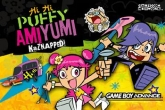 In addition to the sis game Casino: Slots for Symbian phones, you can also download Hi Hi Puffy AmiYumi Kaznapped! for free.