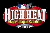 In addition to the sis game Christmas Mice for Symbian phones, you can also download High heat: Major league baseball 2002 for free.