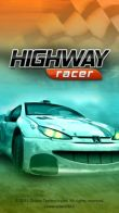 In addition to the sis game Super Hornet F/A 18F for Symbian phones, you can also download Highway Racer for free.