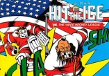 In addition to the sis game  for Symbian phones, you can also download Hit the ice for free.