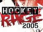 In addition to the sis game  for Symbian phones, you can also download Hockey Rage 2005 3D for free.