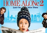 In addition to the sis game Mega Jump for Symbian phones, you can also download Home Alone 2: Lost in New York for free.