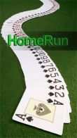 In addition to the sis game Snake for Symbian phones, you can also download HomeRun for free.