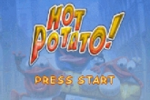 In addition to the Symbian game Hot Potato! for Nokia N72 download other free sis games for Symbian phones.