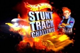 In addition to the sis game  for Symbian phones, you can also download Hot Wheels Stunt Track Challenge for free.