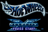 In addition to the sis game  for Symbian phones, you can also download Hot Wheels: Velocity X for free.