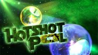 In addition to the sis game Sims 3 HD full for Symbian phones, you can also download Hotshot Pool for free.