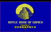 In addition to the Symbian game Hoyle Official Book Of Games: Volume 2 for Nokia 5233 download other free sis games for Symbian phones.