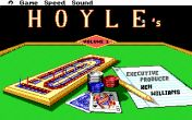 In addition to the Symbian game Hoyle's Official Book Of Games: Volume 1 for Nokia C7 (C7-00) download other free sis games for Symbian phones.