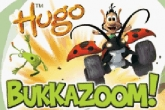 In addition to the Symbian game Hugo: Bukkazoom! for Nokia 5233 download other free sis games for Symbian phones.