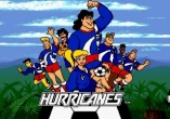 In addition to the sis game Raging thunder for Symbian phones, you can also download Hurricanes for free.