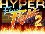 In addition to the sis game Brothers in arms 3D: Earned in blood for Symbian phones, you can also download Hyper Final Fight 2 for free.