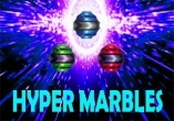 In addition to the sis game Dungeons & Dragons Eye of the Beholder for Symbian phones, you can also download Hyper marbles for free.