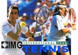 In addition to the sis game Frog Blast for Symbian phones, you can also download IMG International tour tennis for free.