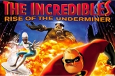 In addition to the sis game Asphalt 5 for Symbian phones, you can also download Incredibles: Rise of the Underminer for free.