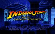 In addition to the sis game Galaxy on Fire HD for Symbian phones, you can also download Indiana Jones and the Fate of Atlantis for free.