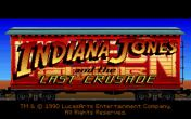 In addition to the sis game Barney's hide & seek game for Symbian phones, you can also download Indiana Jones and the Last Crusade: The Graphic Adventure for free.