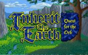 In addition to the sis game  for Symbian phones, you can also download Inherit the Earth: Quest for the Orb for free.