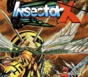 In addition to the sis game Hero of Sparta for Symbian phones, you can also download Insector X for free.