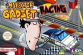 In addition to the sis game Super Mario Bros for Symbian phones, you can also download Inspector Gadget racing for free.