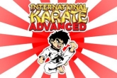 In addition to the Symbian game International karate advanced for Nokia 5228 download other free sis games for Symbian phones.