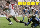 In addition to the Symbian game International rugby for Nokia C6 (C6-00) download other free sis games for Symbian phones.