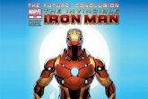 In addition to the sis game Raging Thunder 2 for Symbian phones, you can also download Invincible Iron Man for free.