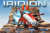In addition to the sis game Need For Speed Undercover for Symbian phones, you can also download Iridion 2 for free.