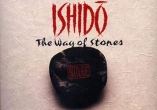 In addition to the Symbian game Ishido: The way of stones for Nokia N72 download other free sis games for Symbian phones.
