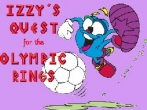 In addition to the sis game Frog Blast for Symbian phones, you can also download Izzy's quest for the olympic rings for free.