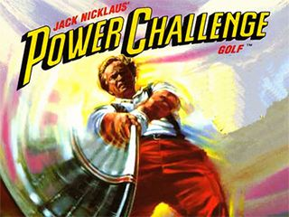 Jack Nicklaus' power challenge golf download free Symbian game. Daily updates with the best sis games.