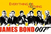In addition to the sis game Asphalt 5 for Symbian phones, you can also download James Bond 007 Everything or Nothing for free.