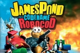 In addition to the sis game Digimon Battle Spirit for Symbian phones, you can also download James Pond: Codename Robocod for free.