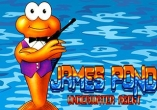 In addition to the sis game Maya Bubbles for Symbian phones, you can also download James Pond: Underwater agent for free.