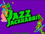 In addition to the sis game Tang Tang for Symbian phones, you can also download Open Jazz (Jazz Jackrabbit) for free.