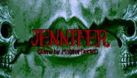In addition to the sis game Ace Lightning for Symbian phones, you can also download Jennifer for free.