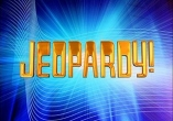 In addition to the Symbian game Jeopardy! for Nokia 5233 download other free sis games for Symbian phones.