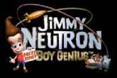 In addition to the Symbian game Jimmy Neutron: Boy Genius for Nokia 6760 Slide download other free sis games for Symbian phones.